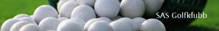 SAS Golfklubb